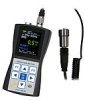 Vibration Analyzer -- PCE-VM 25