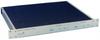 TV Equipment -- NC200A/IC