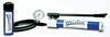 Air Hydraulic Pump -- 1AP100T06 - Image