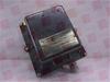 INDELAC SX7EF05-9P5VP ( ACTUATOR 3.2AMP 24VDC ) -Image