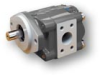 Hydraulic Motor Gear, Fixed Displacement -- 3169710085