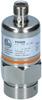 Electronic vacuum transmitter ifm efector PA3029 -Image