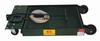 10-Gallon Low Profile Portable Anti Freeze Drain -- JDI-AF10E