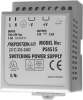 AC to DC Power Supply -- PS4524 - Image