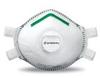 Sperian SAF-T-Fit Plus Particulate Respirators/14110428(1 -- 341523315