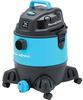 CVQ810PF Wet & Dry Vacuum, Blower 8G, (30 L) 4HP, 1-1/4