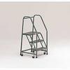 EGA 60 Standard Slope Ladders with 2 to 4 Steps -- 7300501