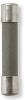 Ferrule ABC Series - 1/4