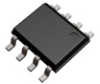 100V Nch+Nch Middle Power MOSFET -- SP8K52FRA - Image