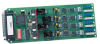 4-Channel Current Output Card -- OMB-DBK5 - Image