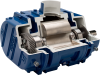 Industrial Blowers -- TI850