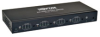 4x4 HDMI Matrix Switch for Video and Audio, 1920x1200 at 60Hz / 1080p -- B119-4X4