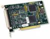 Saturn PCI Serial Controller -- 8520P