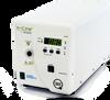 X-Cite® Fluorescence Illuminator for Microscopy & Analytical Instrumentation -- X-Cite exacte