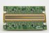 High-Speed High Resolution Line-scan Sensor -- Dragster Line Scan - Image
