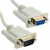 D-Sub Cables -- 1471-1501-ND - Image