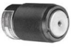 Threaded Heavy Duty Cylinders Metric - Image