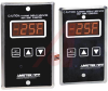 Temperature Indicators and Temperature Instruments from Allied Electronics, Inc.  - facegis.com