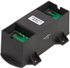 DC DC Converters -- 1810-1081-ND - Image