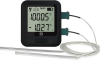 WiFi Dual Channel Temperature Data Logger -- Lascar EL-WiFi-DTC -- View Larger Image