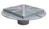 Parking Deck Drain for Precast Slabs -- FD-930 -- View Larger Image