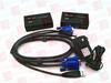 ATEN CE100 ( MINI USB KVM EXTENDER, 1280 X 1024@100M, SUPERIOR VIDEO QUALITY UP TO 1920 X 1200 ) -Image