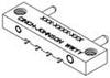 RF Connectors / Coaxial Connectors -- 127-2711-321 -Image