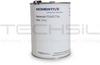 Momentive PSA6573A PressureSensitive Adhesive 300g -- MOSI04019 -Image