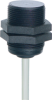 Safety Sensor -- EX-BNS303 Series -Image
