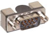 D-Sub Connectors -- 09551667822741-ND - Image