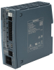 Selectivity module Siemens SITOP 6EP44387FB003DX0 -- View Larger Image