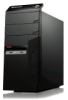 ThinkCentre A58 Desktop -- 7515J5U