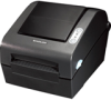 Bixolon SLP-D420E Direct Thermal Printer - Monochrome -.. -- SLP-D420E