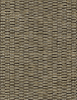 Cane Fabric -- 7523/03 - Image