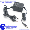 Linear Transformers and Power Supplies -- D-12V0-0A5-ED23 - Image