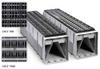 Media Retainer -- I.M.S.® 1000 - Image