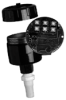 Hydrostatic Level Transmitter -- 9700 Series - Image