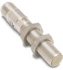 12mm Inductive Proximity Sensor (proximity switch): NPN, 2mm range -- PMW-0N-1H - Image