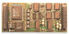 16 Opto Isolated, Multiplexed 16-bit Analog-to-digital Channels with Gain Control 80 KHz; -40º to +85ºC -- IP-OPTOAD16BPV1 - Image