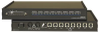 8-Channel Strain-Gage Module -- OMB-DBK43A