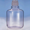 Nalgene® Clearboy Container -- 73014