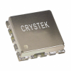 VCOs (Voltage Controlled Oscillators) -- 744-1207-ND