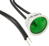 Panel Indicators, Pilot Lights -- L50355-ND
