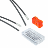 Optical Sensors - Photoelectric, Industrial -- 1110-1639-ND -Image