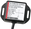 Inclinometers -- 0729-1755-99 - Image