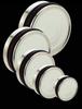 Piezoresistive OEM Pressure Transducer -- Series 3L