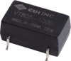 1 Amp Non-Isolated DC-DC Converter -- V7801-1000-SMT - Image