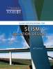 Guide Specifications for Seismic Isolation Design, 4th Edition -- GSID-4