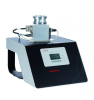 TURBOLAB Smart High Vacuum Pump Systems -- 80 Table Top - Image