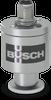 Capacitive Vacuum Gauge Analog Transmitter -- VacTest GCD 200